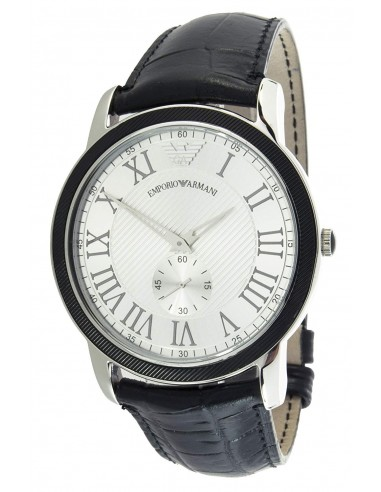 Chic Time | Emporio Armani AR0463 men's watch  | Buy at best price