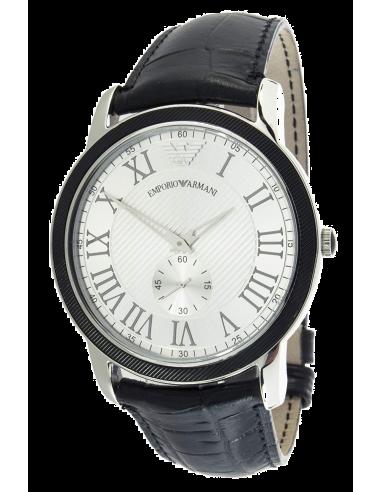 Chic Time | Montre Homme Emporio Armani AR0463  | Prix : 229,00€