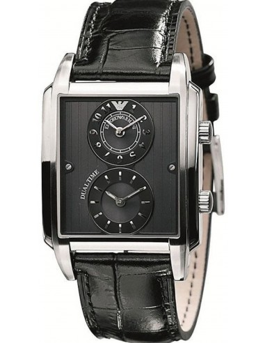 Chic Time | Emporio Armani AR0476 men's watch  | Buy at best price