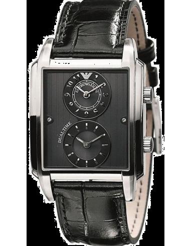Chic Time   Montre Emporio Armani AR0476    Prix : 276,90€