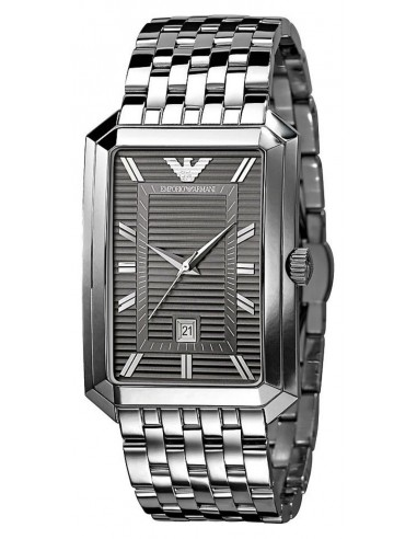 Chic Time | Emporio Armani AR0458 men's watch  | Buy at best price