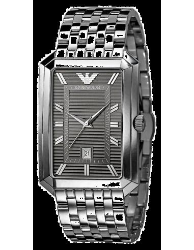 Chic Time | Montre Homme Emporio Armani AR0458  | Prix : 389,00€