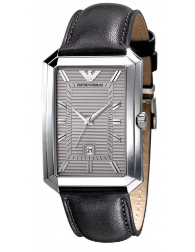Chic Time | Emporio Armani AR0457 men's watch  | Buy at best price