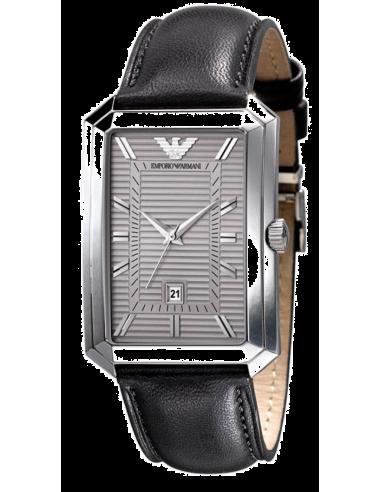 Chic Time | Montre Homme Emporio Armani AR0457  | Prix : 229,00€