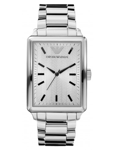 Chic Time | Emporio Armani AR0418 men's watch  | Buy at best price