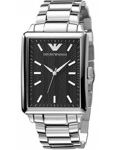 Chic Time | Emporio Armani AR0416 men's watch  | Buy at best price