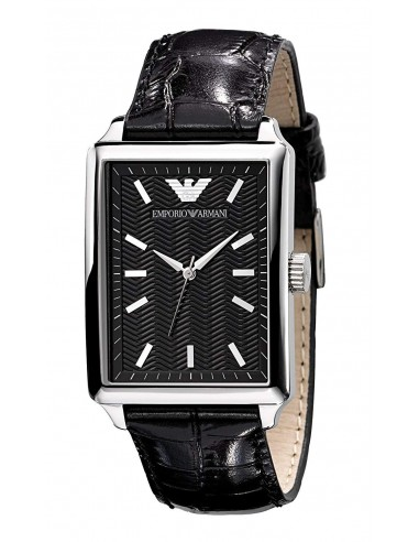 Chic Time | Emporio Armani AR0405 men's watch  | Buy at best price