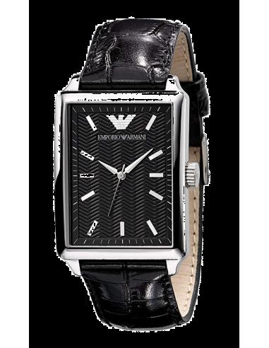 Chic Time | Montre Emporio Armani Homme AR0405  | Prix : 177,90€