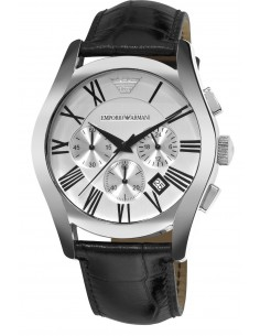 Chic Time | Emporio Armani Classic AR0669 Men's watch  | Buy at best price