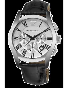 Chic Time | Montre Homme Emporio Armani Classique AR0669  | Prix : 199,00€