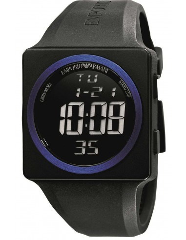 Chic Time | Emporio Armani AR5334 men's watch  | Buy at best price