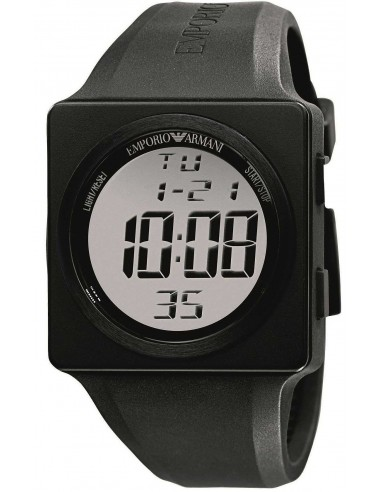 Chic Time | Emporio Armani AR5333 men's watch  | Buy at best price