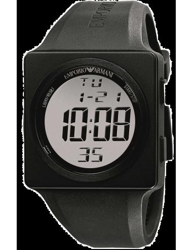 Chic Time | Montre Emporio Armani AR5333  | Prix : 159,90€