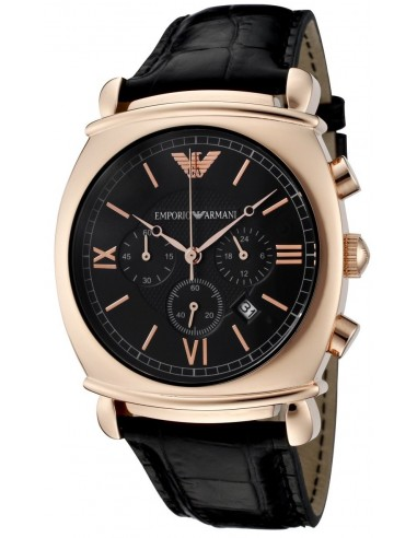Chic Time | Emporio Armani AR0321 men's watch  | Buy at best price