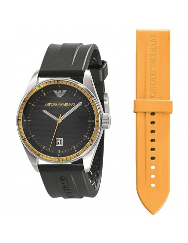 Chic Time | Emporio Armani AR0599 men's watch  | Buy at best price