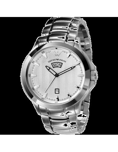 Chic Time | Montre Homme Emporio Armani AR0633  | Prix : 289,00€