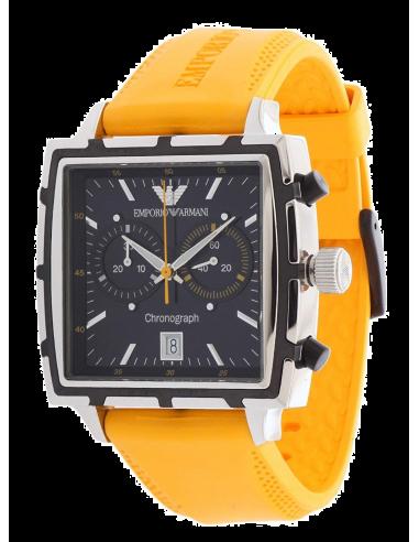 Chic Time | Montre Homme Emporio Armani AR0594  | Prix : 249,90€