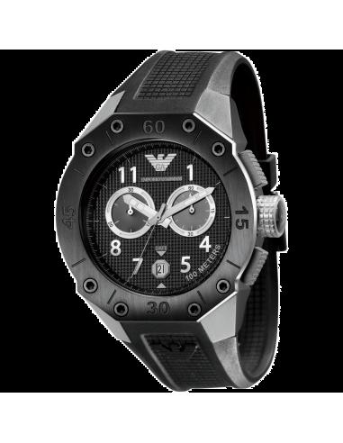 Chic Time | Montre Homme Emporio Armani AR0665  | Prix : 344,90€
