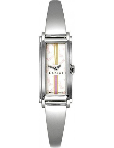 Chic Time   Gucci YA109503 women's watch    Buy at best price