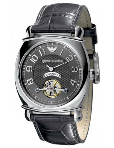 Chic Time | Montre Homme Emporio Armani AR4635  | Prix : 319,90€