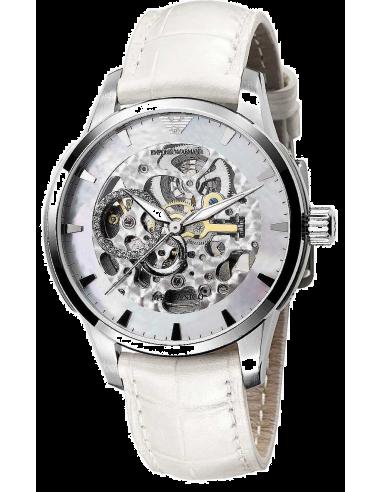 Chic Time   Montre Emporio Armani AR4624    Prix : 589,00€