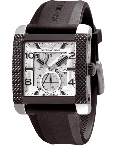 Chic Time | Emporio Armani AR4231 men's watch  | Buy at best price