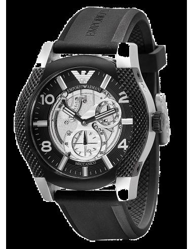 Chic Time | Montre Emporio Armani AR4630  | Prix : 494,90€