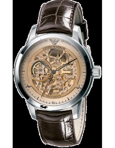 Chic Time | Montre Emporio Armani AR4627  | Prix : 385,00€
