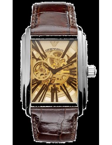 Chic Time | Montre Homme Emporio Armani AR4230  | Prix : 599,99€