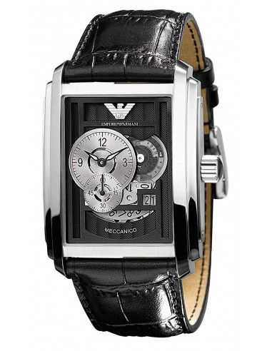Chic Time | Emporio Armani AR4228 men's watch  | Buy at best price