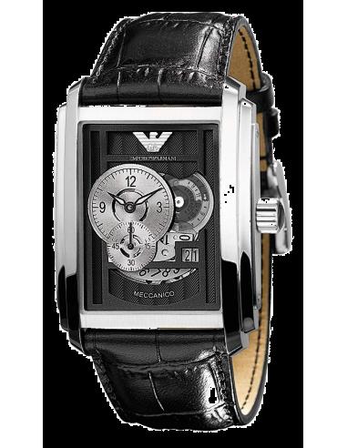 Chic Time   Montre Homme Emporio Armani AR4228    Prix : 349,90€