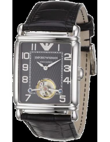 Chic Time | Montre Homme Emporio Armani AR4222  | Prix : 600,00€