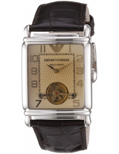 Chic Time   Montre Homme Emporio Armani AR4223    Prix : 390,00€