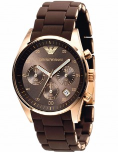 Chic Time | Emporio Armani AR5891 women's watch  | Buy at best price