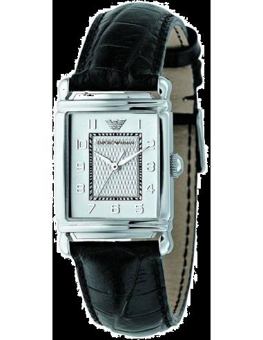Chic Time | Montre Emporio Armani AR0434  | Prix : 179,00€