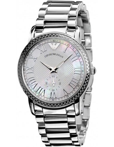 Chic Time   Emporio Armani AR0469 women's watch    Buy at best price