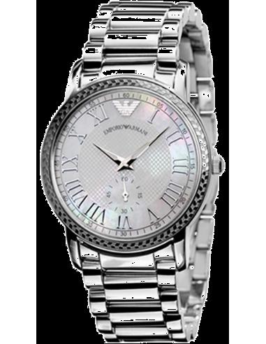 Chic Time | Montre Emporio Armani AR0469  | Prix : 269,90€