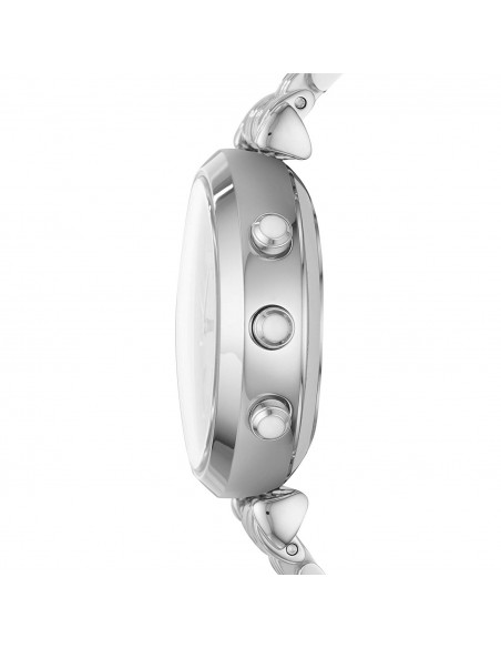 Chic Time | Montre Femme Emporio Armani Smartwatch ART3018  | Prix : 330,65€