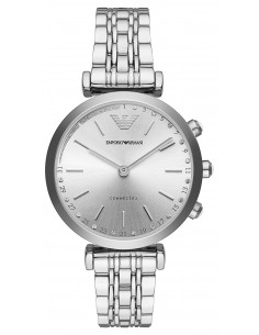 Chic Time | Montre Femme Emporio Armani Smartwatch ART3018  | Prix : 330,65 €