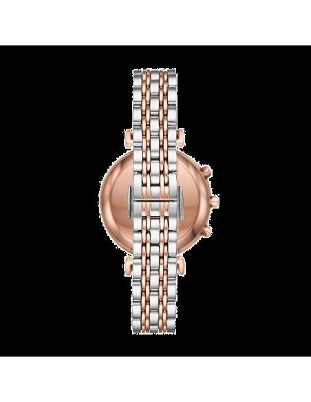 Chic Time | Montre Femme Emporio Armani Hybrid Smartwatch ART3019  | Prix : 359,20€