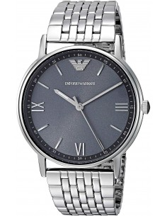 Chic Time | Montre Homme Emporio Armani Dress AR11068  | Prix : 119,50 €