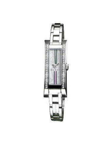 Chic Time   Gucci YA110508 women's watch    Buy at best price