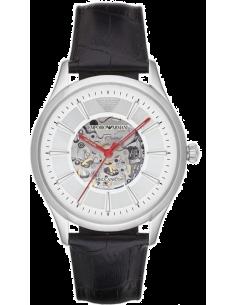 Chic Time | Montre Homme Emporio Armani AR2072 Noir  | Prix : 399,00€