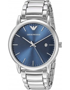 Chic Time | Emporio Armani Classic AR8033 men's watch  | Buy at best price