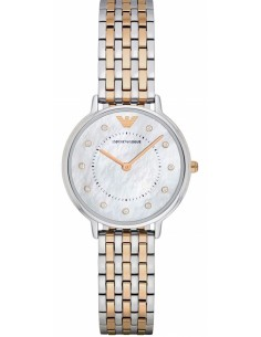 Chic Time | Emporio Armani AR2508 women's watch  | Buy at best price