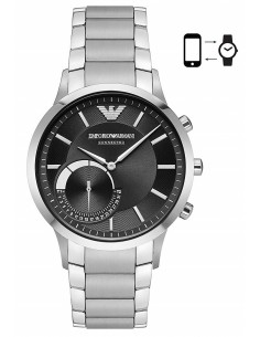 Chic Time | Emporio Armani ART3000 men's watch  | Buy at best price