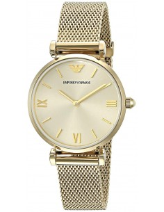 Chic Time | Emporio Armani AR1957 women's watch  | Buy at best price