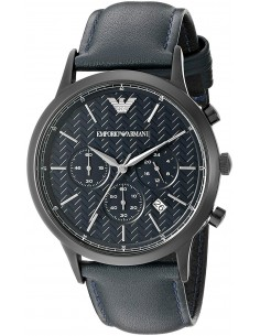 Chic Time | Emporio Armani AR2481 men's watch  | Buy at best price