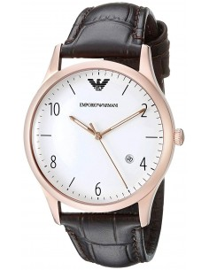Chic Time | Emporio Armani Classic AR1915 men's watch  | Buy at best price