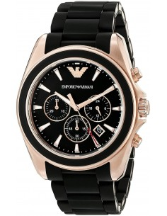 Chic Time | Emporio Armani Sigma AR6066 men's watch  | Buy at best price